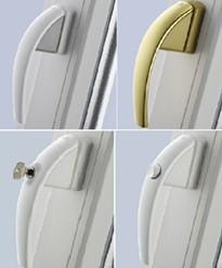 Ручки roto для пластиковых окон поставщик пластиковые окна и двери